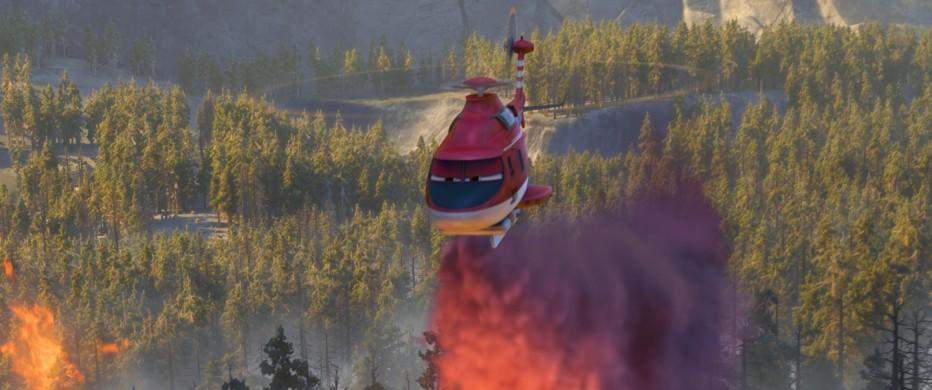 planes-2-missione-antincendio-2014-roberts-gannaway-27.jpg