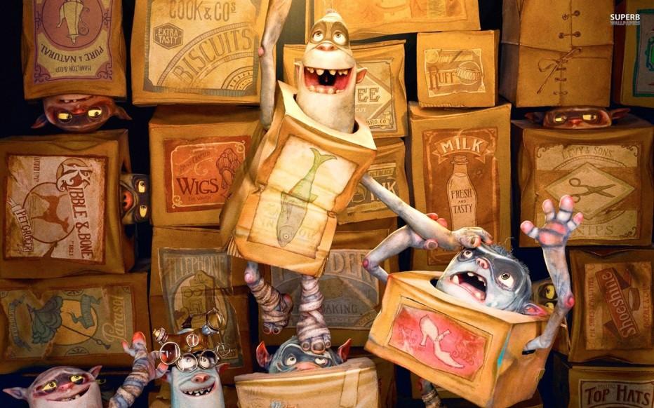 BoxTrolls-le-scatole-magiche-2014-02.jpg