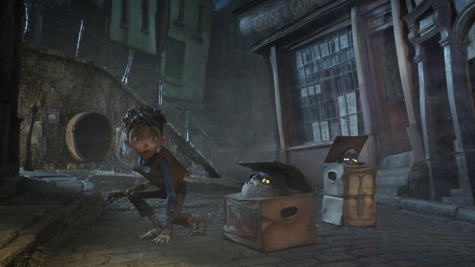 BoxTrolls-le-scatole-magiche-2014-03.jpg