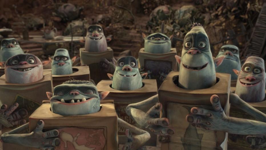 BoxTrolls-le-scatole-magiche-2014-08.jpg