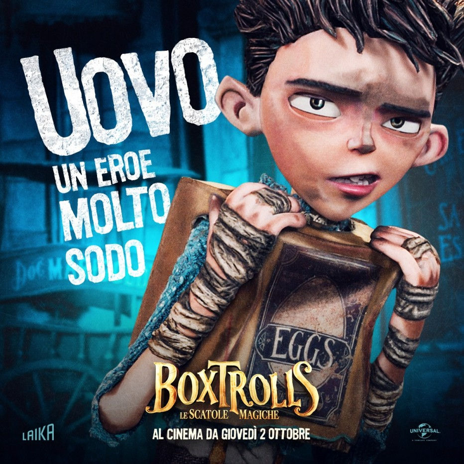 BoxTrolls-le-scatole-magiche-2014-13.jpg