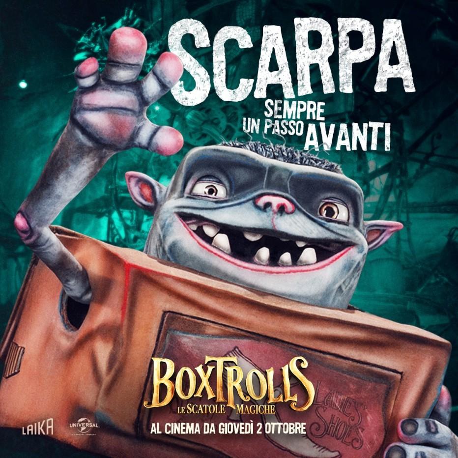 BoxTrolls-le-scatole-magiche-2014-15.jpg