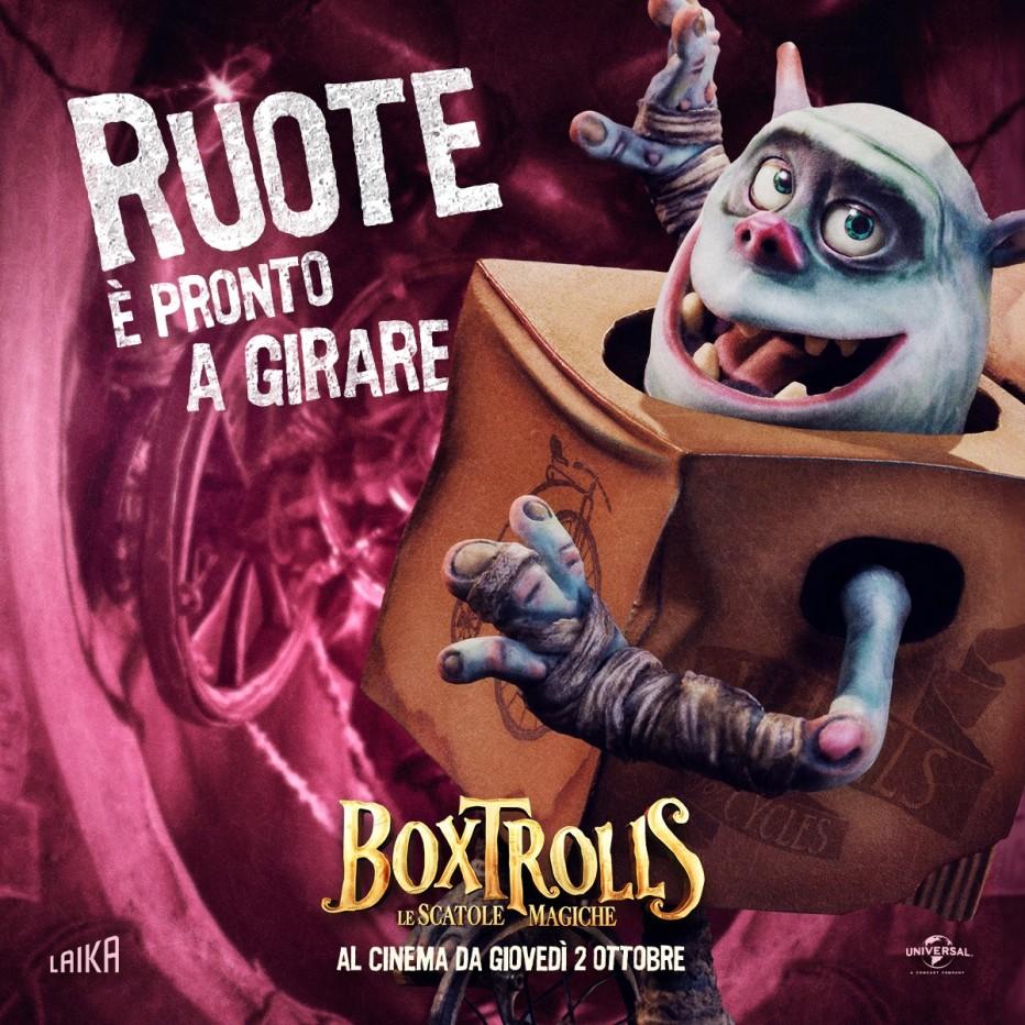 BoxTrolls-le-scatole-magiche-2014-17.jpg