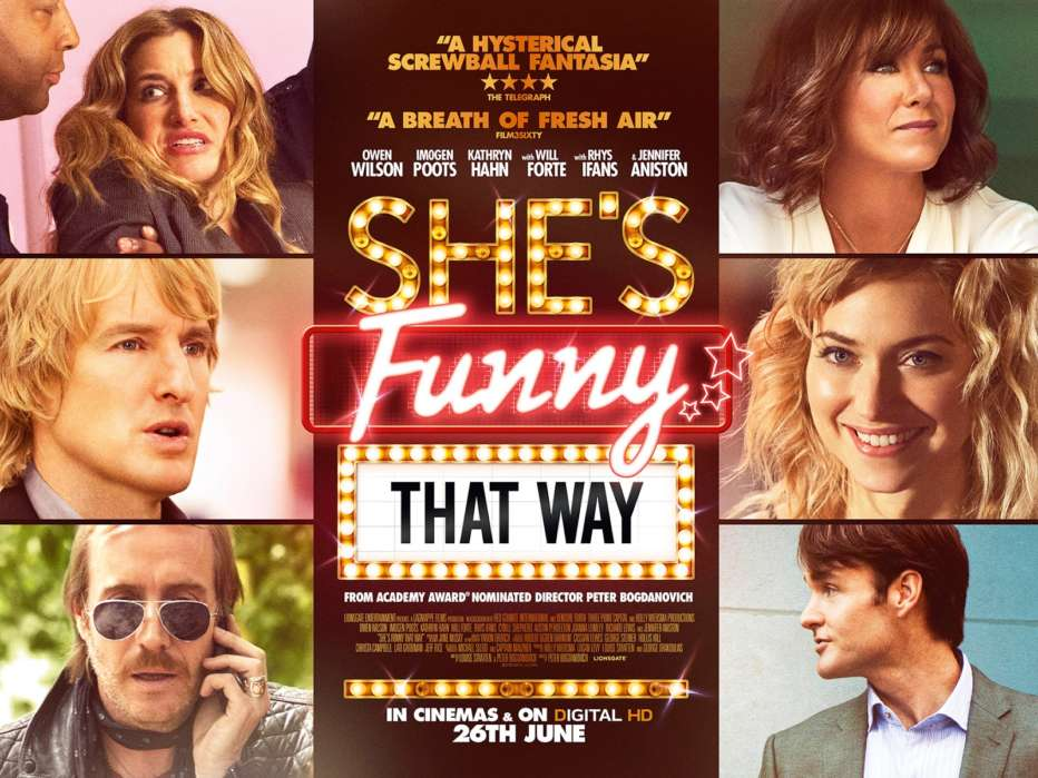 Tutto-puo-accadere-a-Broadway-Shes-Funny-That-Way-2014-Peter-Bogdanovich-01.jpg