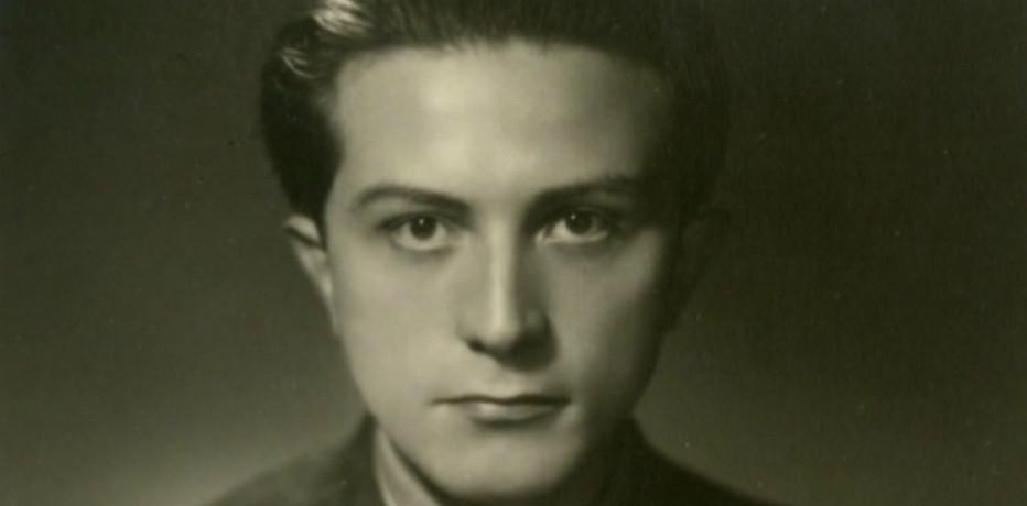 Giulio Andreotti – Il cinema visto da vicino