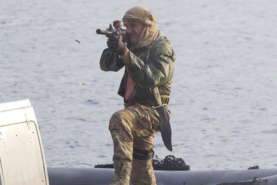i-mercenari-3-the-expendables-2014-patrick-hughes-03.jpg