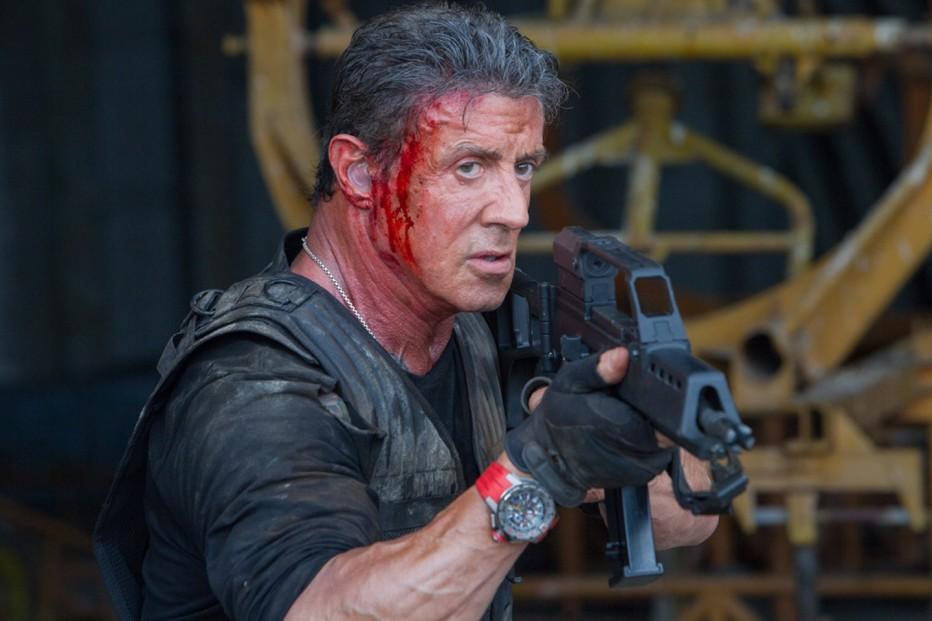 i-mercenari-3-the-expendables-2014-patrick-hughes-07.jpg