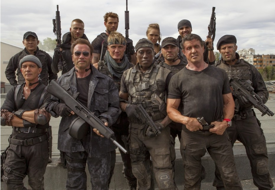 i-mercenari-3-the-expendables-2014-patrick-hughes-10.jpg