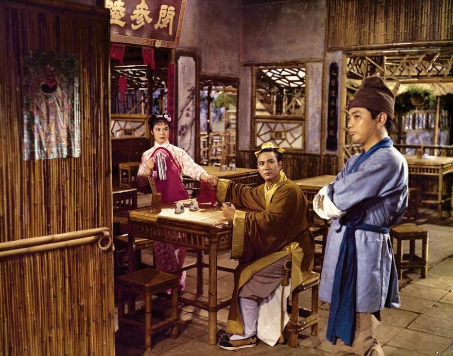 the-kingdom-and-the-beauty-li-han-hsiang-1958-01.jpg