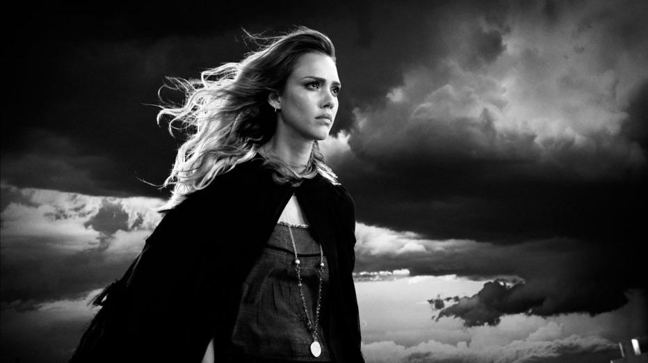 Sin-City-Una-donna-per-cui-uccidere-2014-Frank-Miller-Robert-Rodriguez-02.jpg