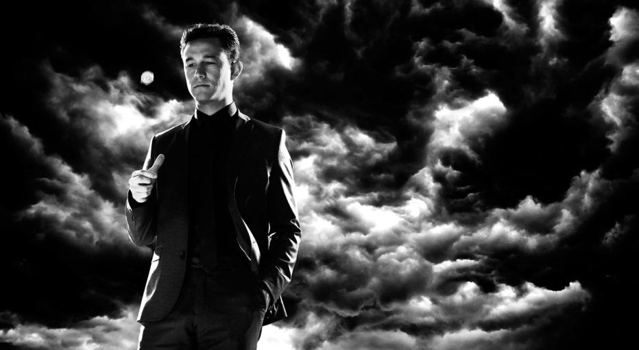 Sin-City-Una-donna-per-cui-uccidere-2014-Frank-Miller-Robert-Rodriguez-07.jpg