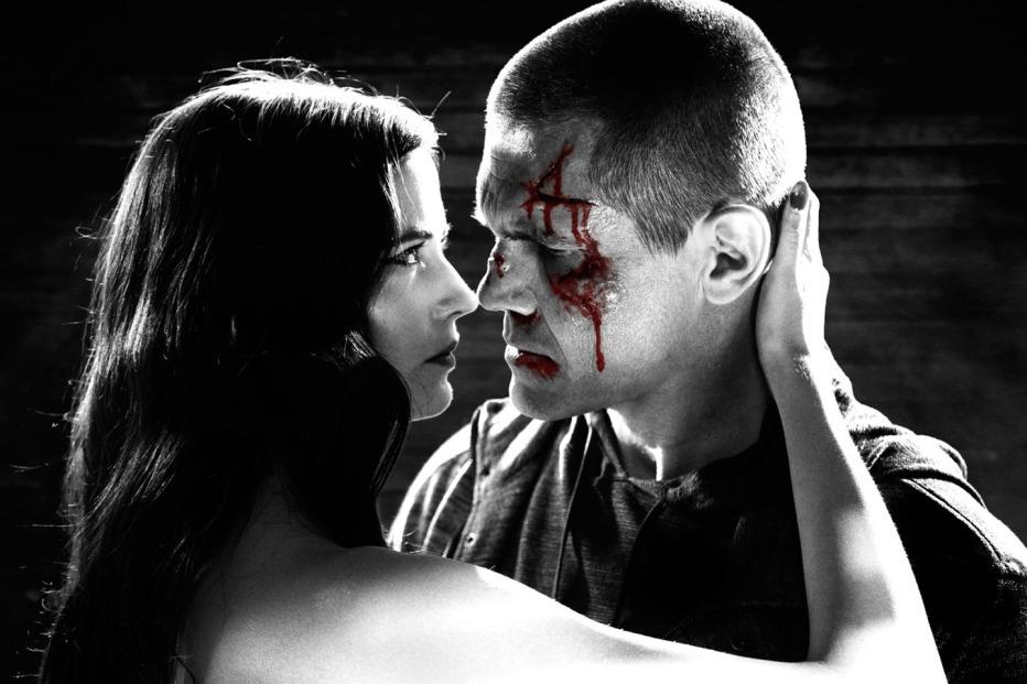 Sin-City-Una-donna-per-cui-uccidere-2014-Frank-Miller-Robert-Rodriguez-08.jpg