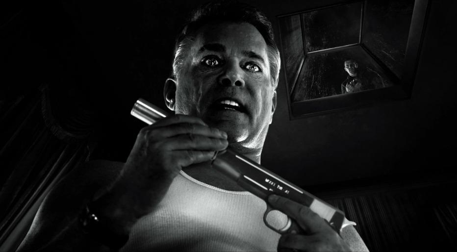 Sin-City-Una-donna-per-cui-uccidere-2014-Frank-Miller-Robert-Rodriguez-22.jpg