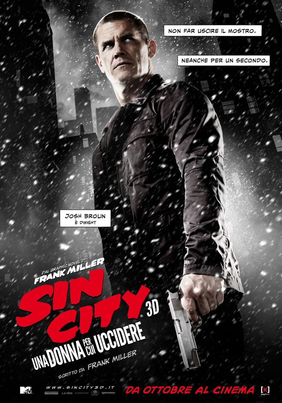 Sin-City-Una-donna-per-cui-uccidere-2014-Frank-Miller-Robert-Rodriguez-32.jpg
