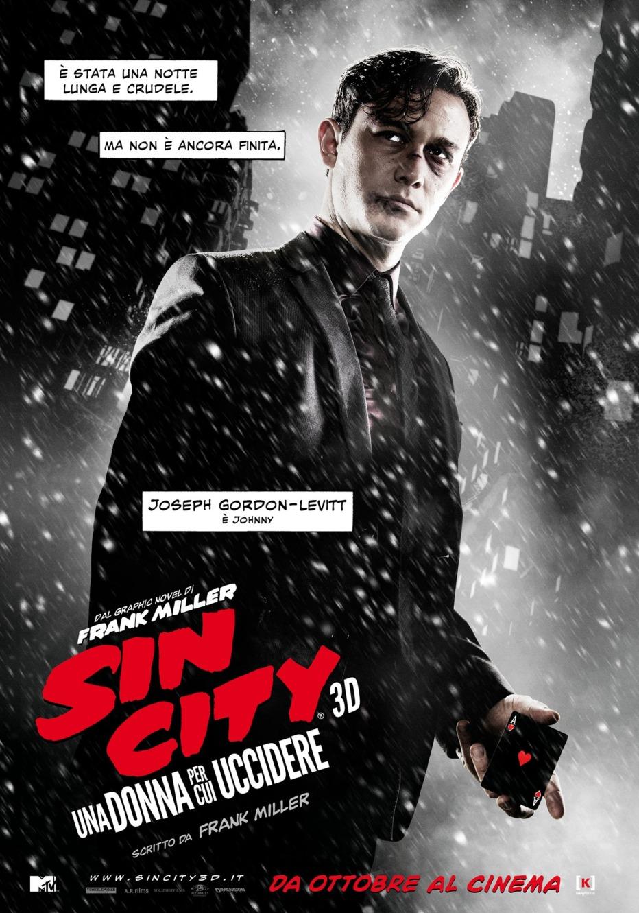 Sin-City-Una-donna-per-cui-uccidere-2014-Frank-Miller-Robert-Rodriguez-34.jpg