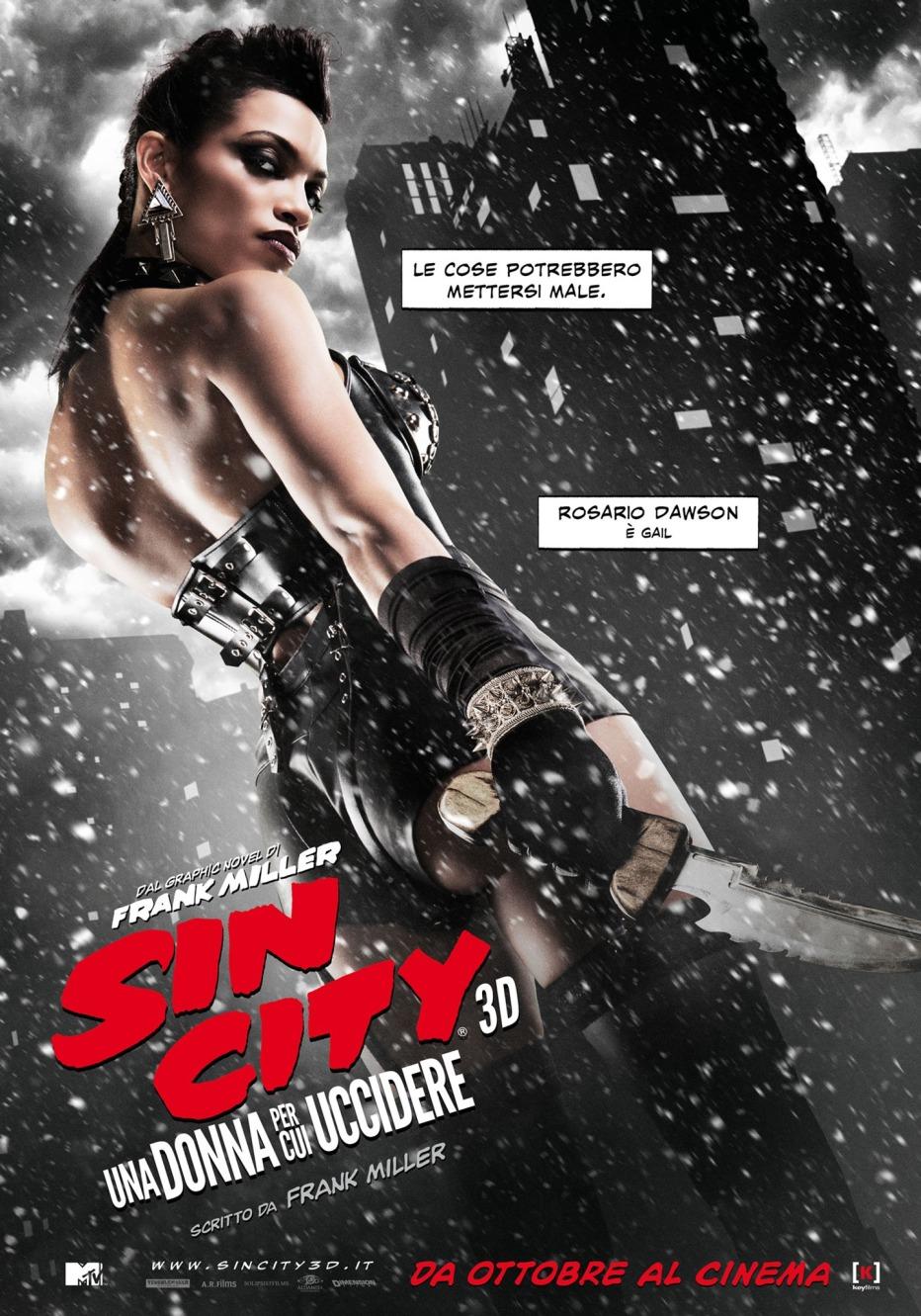 Sin-City-Una-donna-per-cui-uccidere-2014-Frank-Miller-Robert-Rodriguez-35.jpg