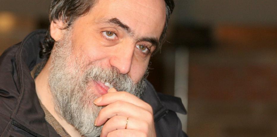 Intervista a Franco Maresco