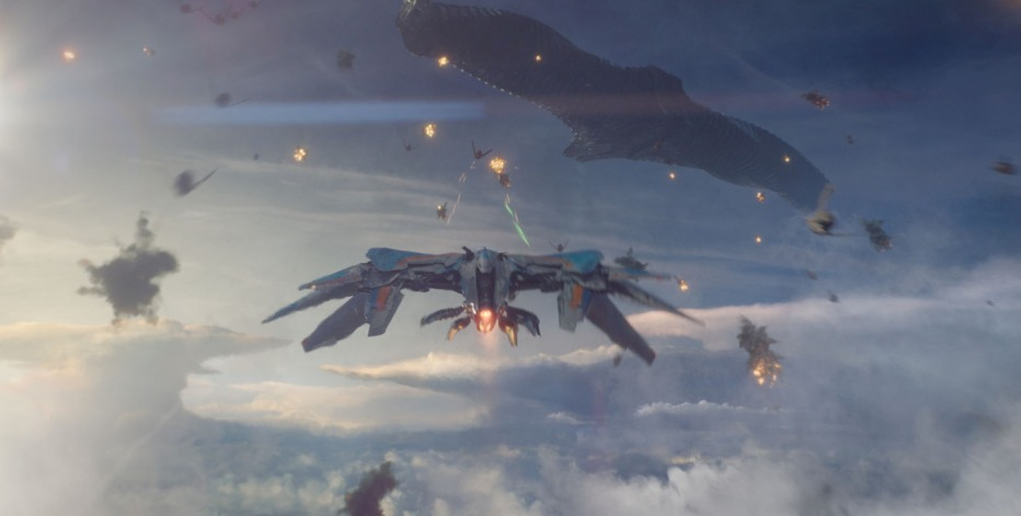 guardiani-della-galassia-2014-james-gunn-30.jpg