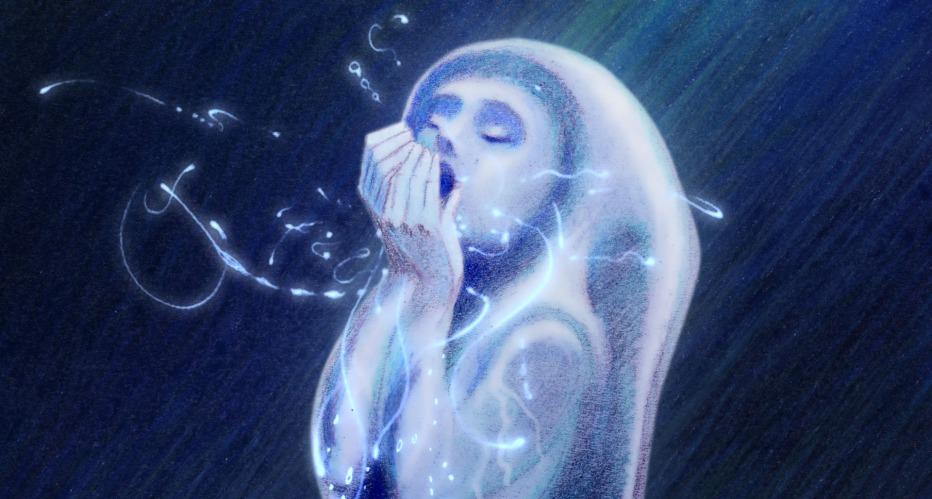 Kahlil-Gibran-s-The-Prophet-2014-03.jpg