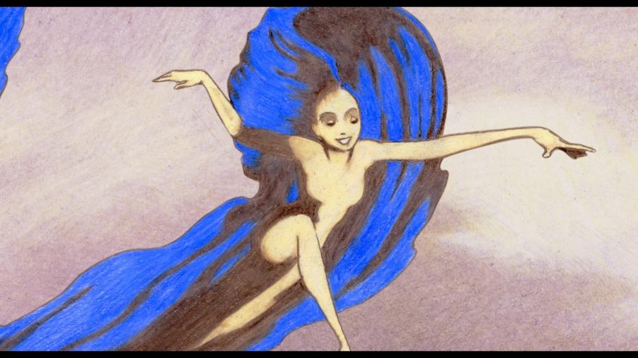 Kahlil-Gibran-s-The-Prophet-2014-06.jpg