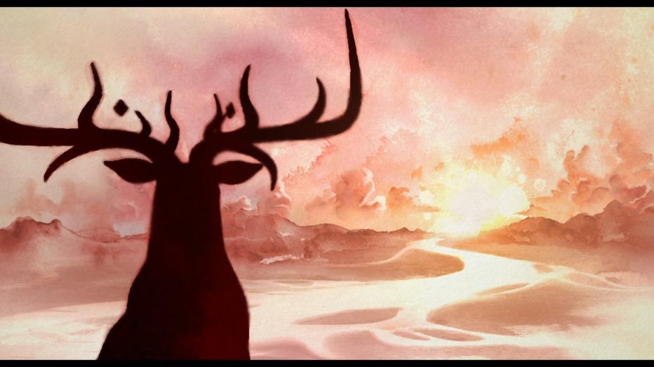 Kahlil-Gibran-s-The-Prophet-2014-08.jpg