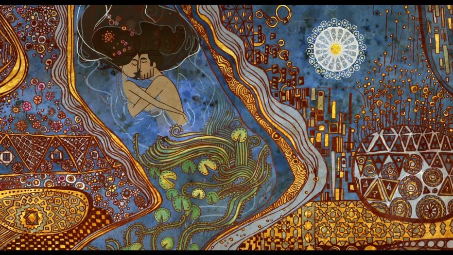 Kahlil-Gibran-s-The-Prophet-2014-27.jpg