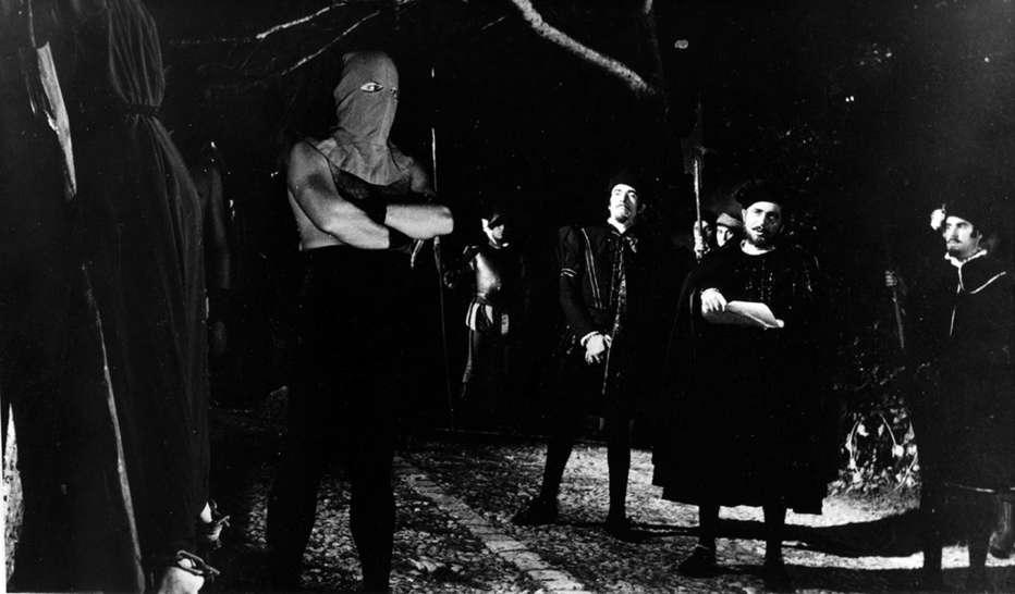 La-cripta-e-lincubo-1964-Camillo-Mastrocinque-12.jpg