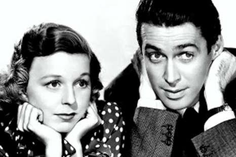 Da Lubitsch a Francesco Rosi: A qualcuno piace classico