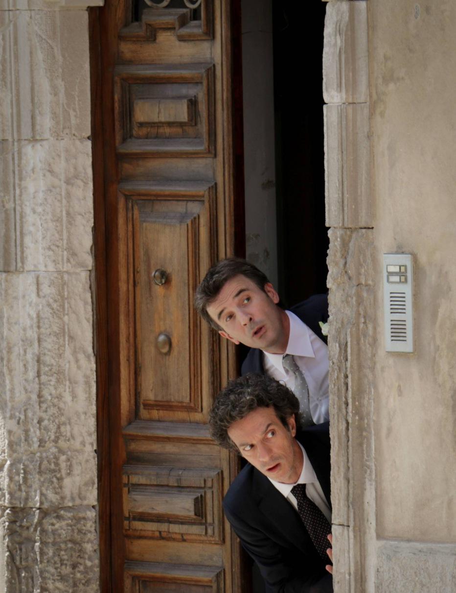 andiamo-a-quel-paese-2014-ficarra-picone-001.jpg