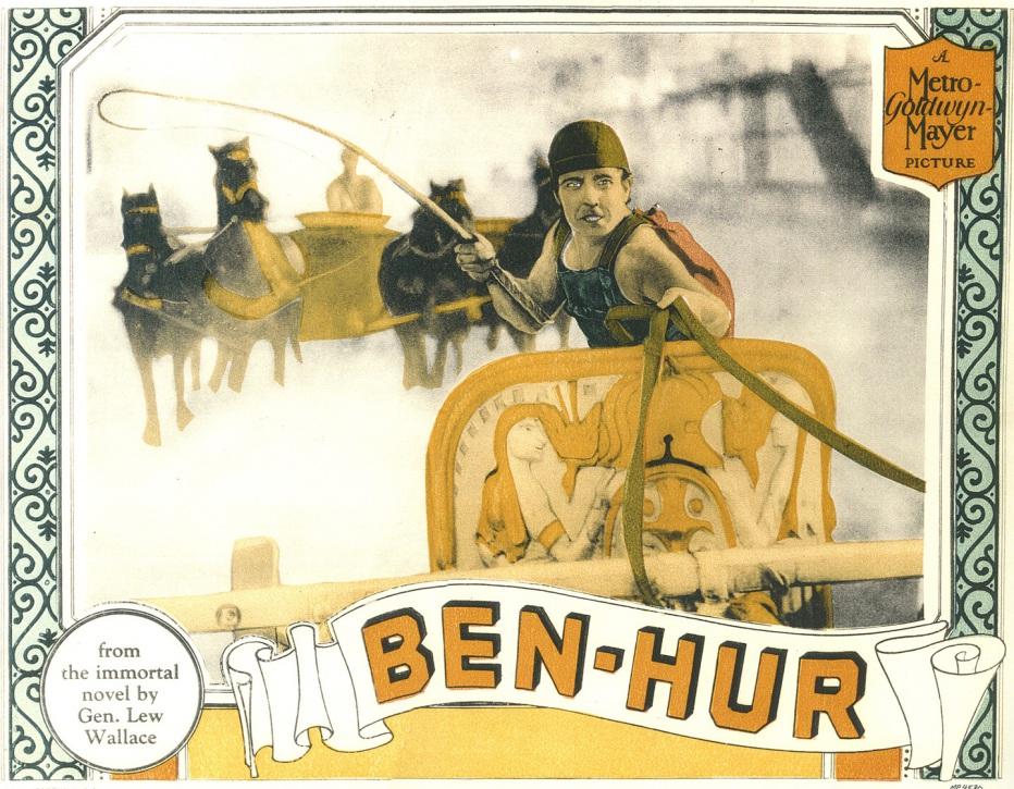 ben-hur-1925-fred-niblo-7.jpg