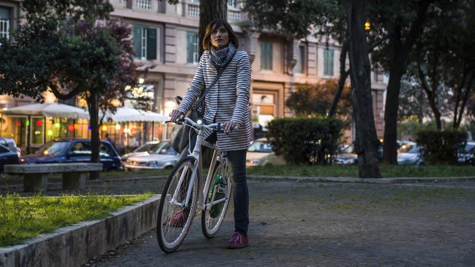 confusi-e-felici-2014-massimiliano-bruno-007.jpg