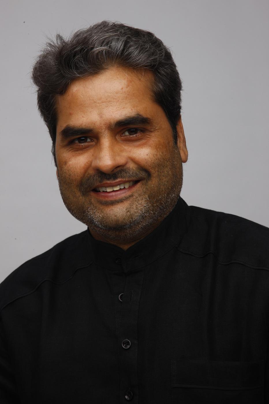 haider-2014-vishal-bhardwaj-004.jpg