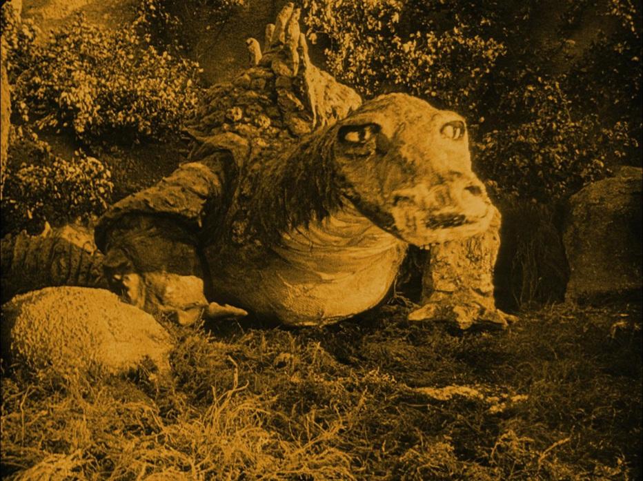 i-nibelunghi-1924-Fritz-Lang-3.jpg