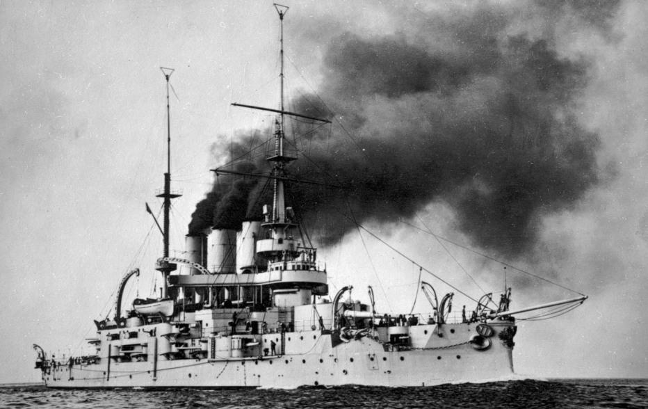 la-corazzata-potemkin-1930-versione-tedesca-sergej-ejzenstejn-04.jpg