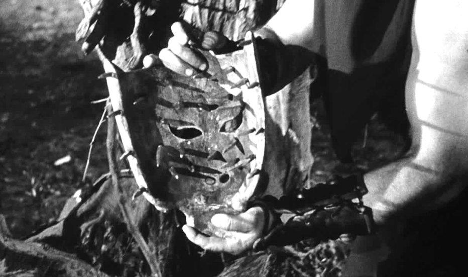la-maschera-del-demonio-mario-bava-1960-06.jpg
