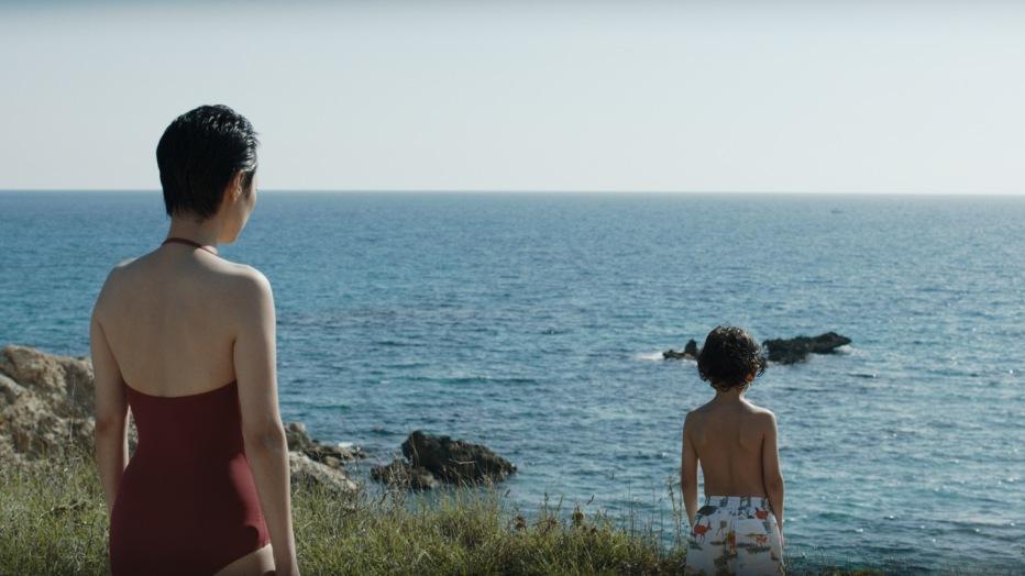 lat-summer-2014-leonardo-guerra-seragnoli-006.jpg