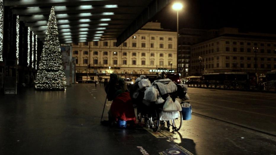 roma-termini-2014-bartolomeo-pampaloni-004.jpg
