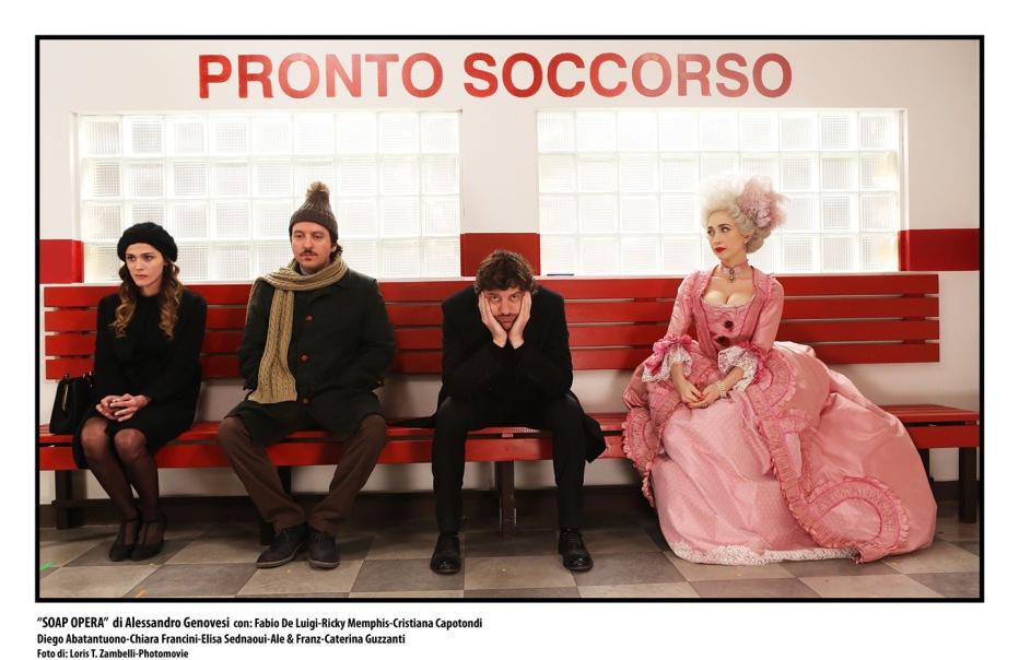 soap-opera-2014-alessandro-genovesi-001.jpg