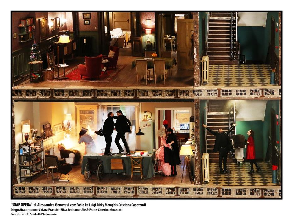 soap-opera-2014-alessandro-genovesi-003.jpg