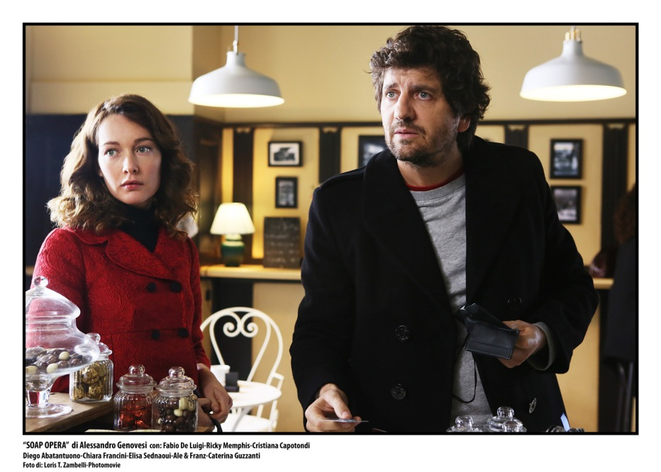 soap-opera-2014-alessandro-genovesi-004.jpg