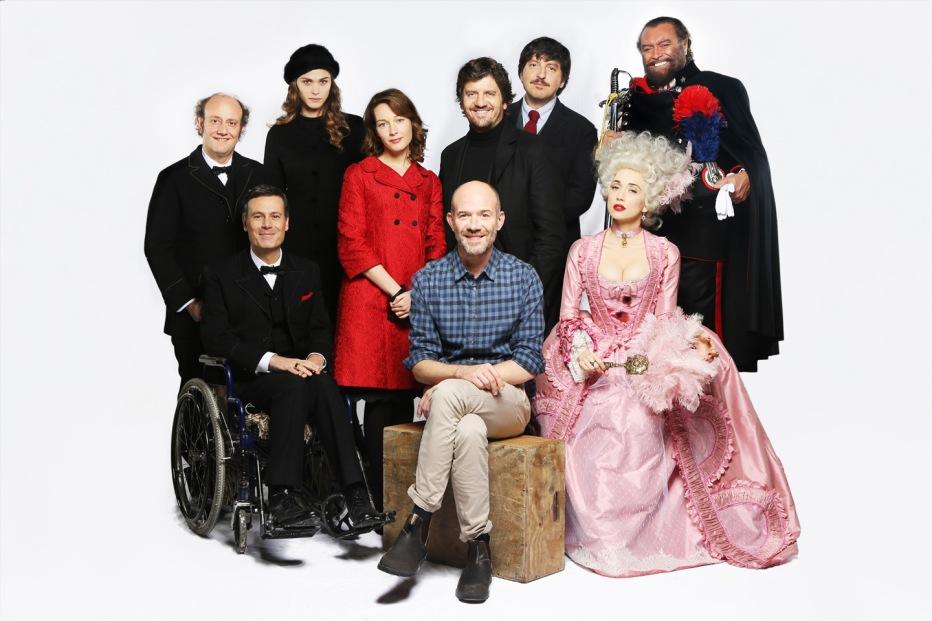 soap-opera-2014-alessandro-genovesi-005.jpg