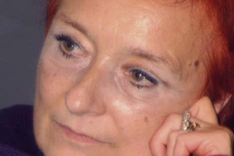 Emanuela Martini, tra Torino e la New Hollywood