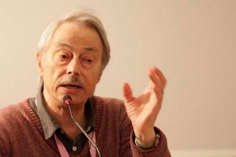 Intervista a Carlo Montanaro