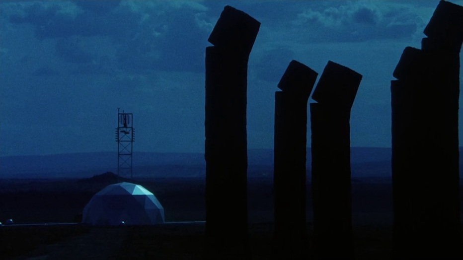 fase-iv-distruzione-terra-1974phase-4-saul-bass-15.jpg
