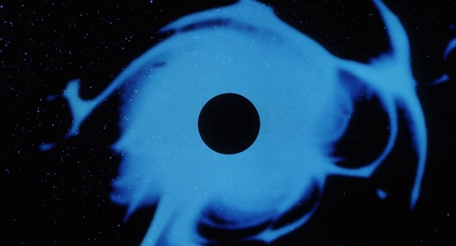 fase-iv-distruzione-terra-1974phase-4-saul-bass-19.jpg
