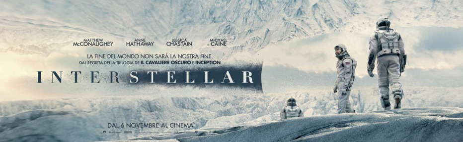 interstellar-2014-nolan-01.jpg