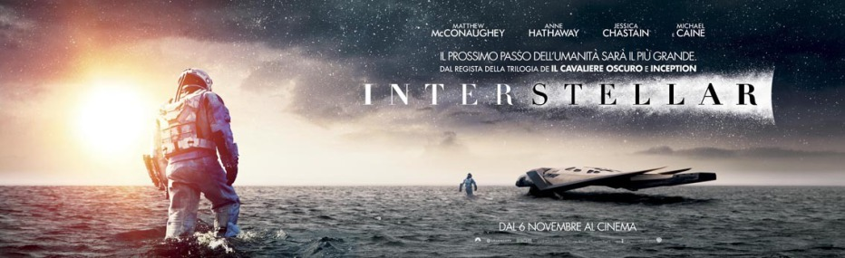interstellar-2014-nolan-02.jpg