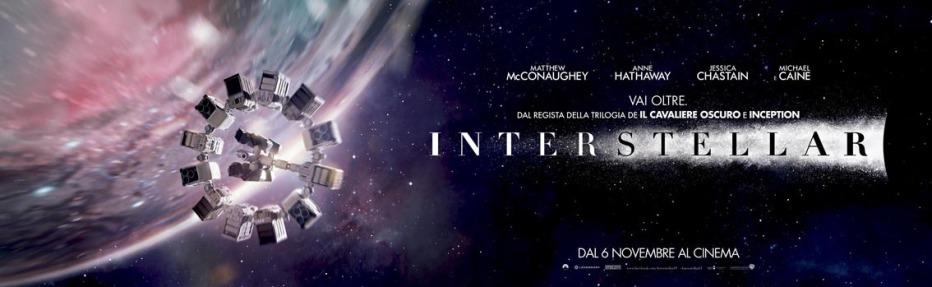 interstellar-2014-nolan-04.jpg