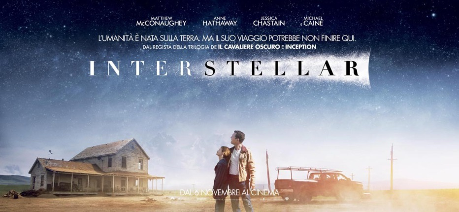 interstellar-2014-nolan-05.jpg
