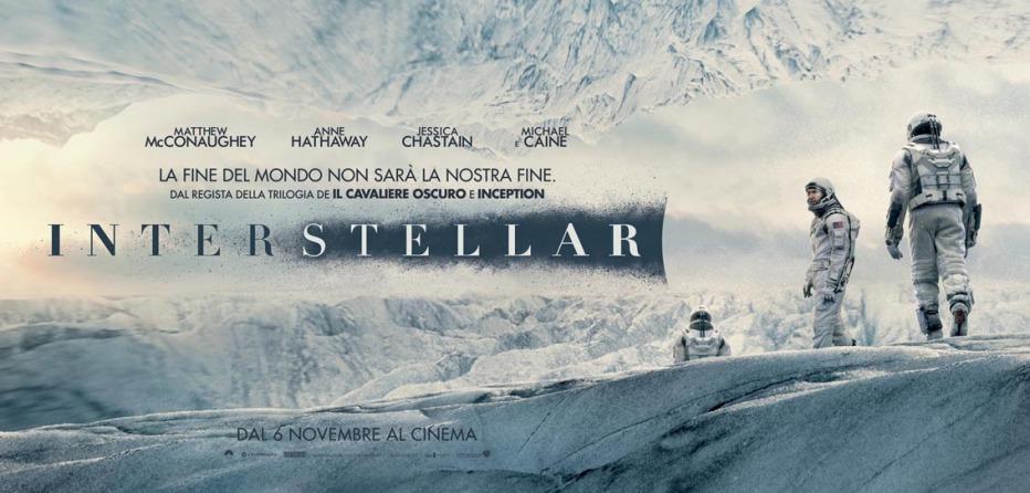 interstellar-2014-nolan-06.jpg